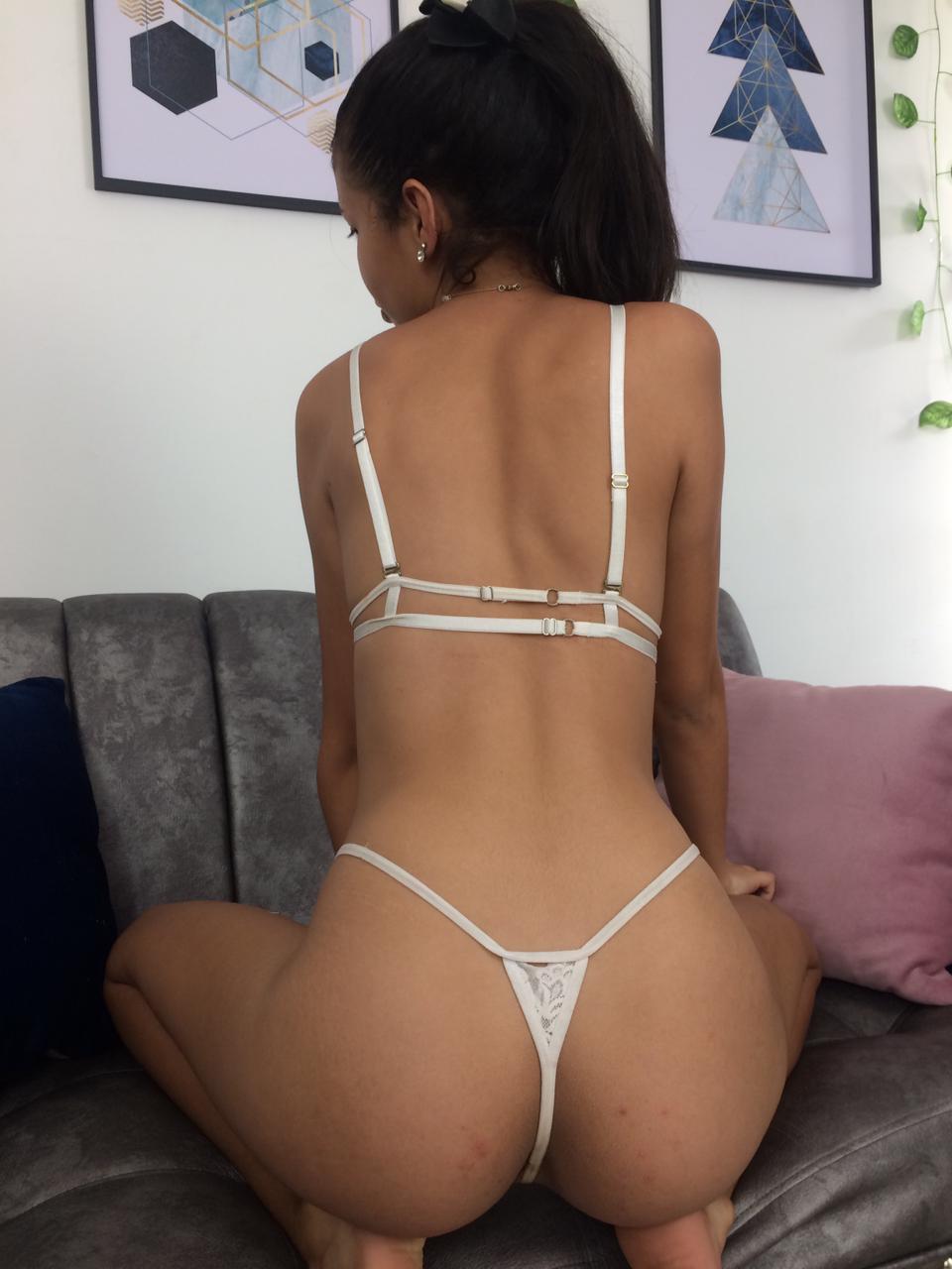 Sexy andreina69?s=mrpqz0r3qv5zb53gajaqluhq1a5gy4+3yzdsf0kniam=