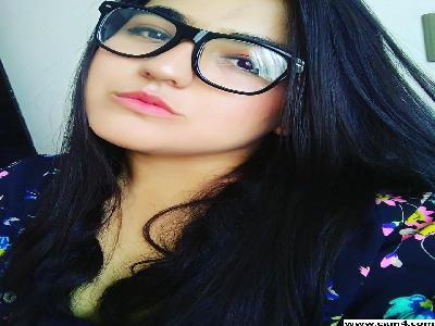 Mahada_Hot photo 13113290