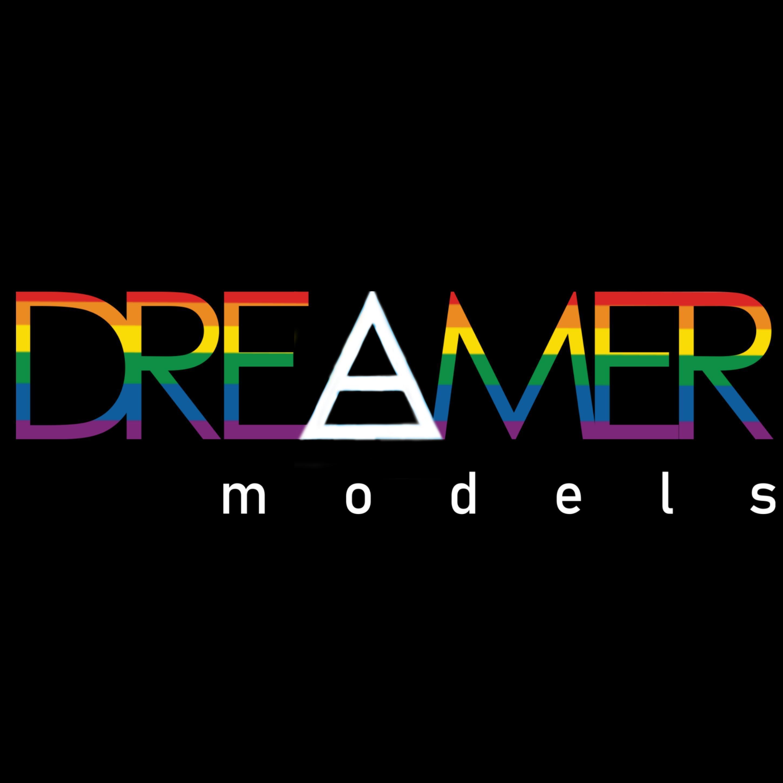 DreamerStudio3 live cam on Cam4.com