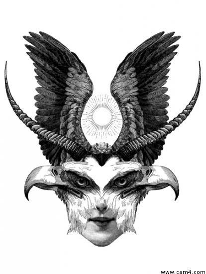 Queen tattoo?s=wwoi0hbr6gufzz4zx0uufpbhanlmvnptg8yscfmmgr8=