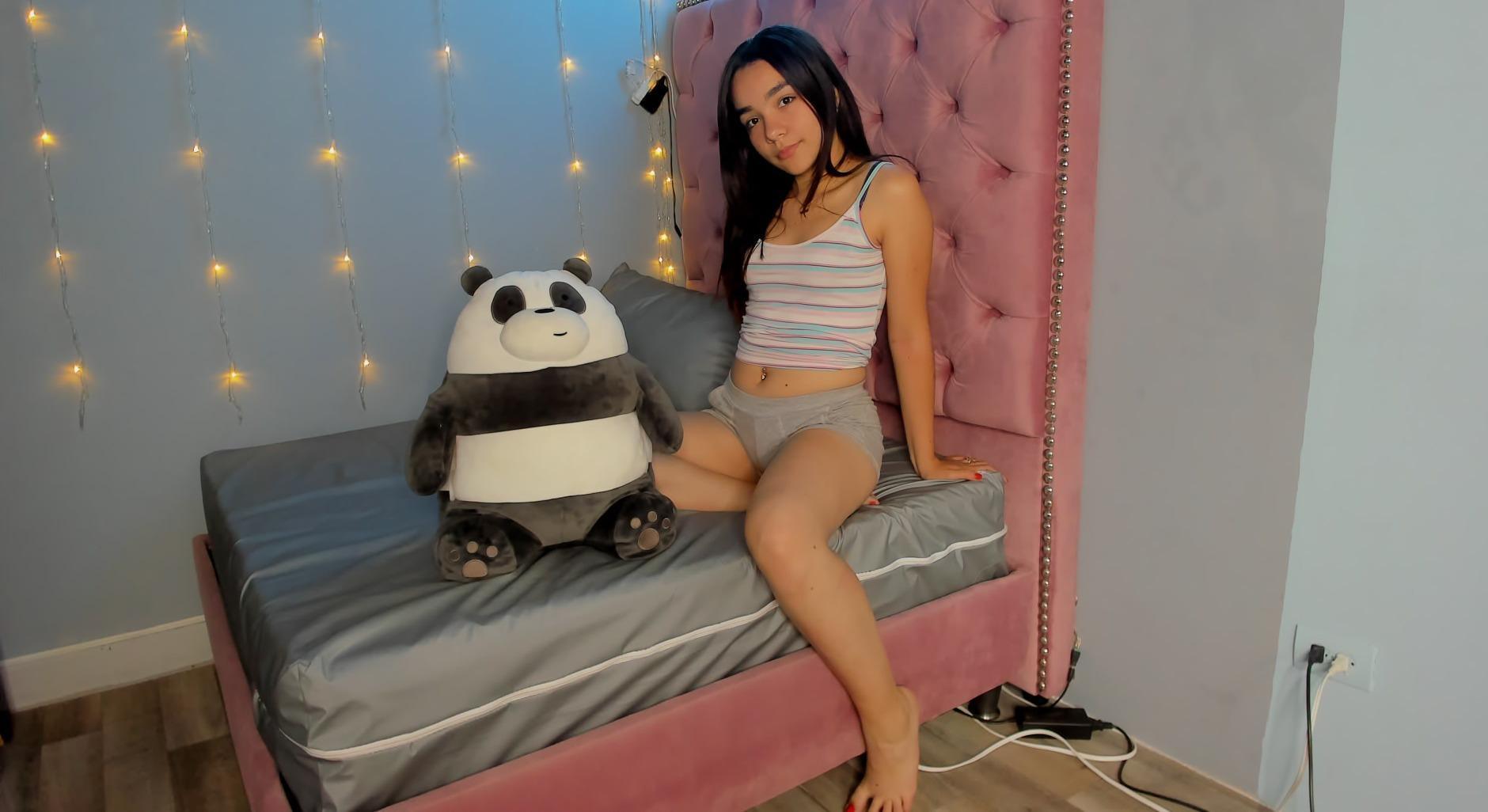 Samantha lorens?s=nnasslzm0fr1n9xn4of25lhnne6c7+mvqgvaisjnr8m=
