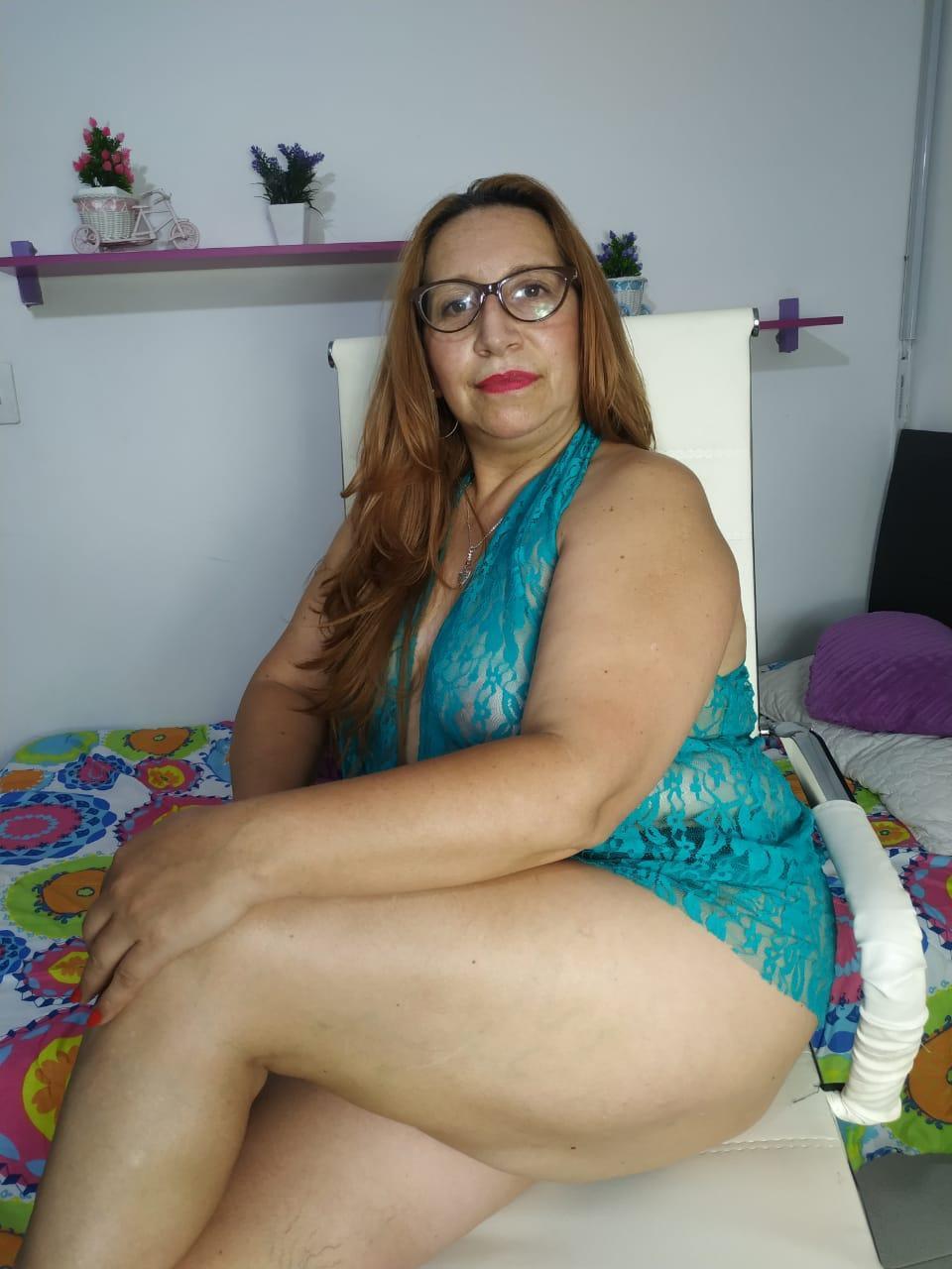 Valerya sweet?s=28hfpgmdhognra7iqa2hhnt6ra9adl6l0z+mjn1yld4=