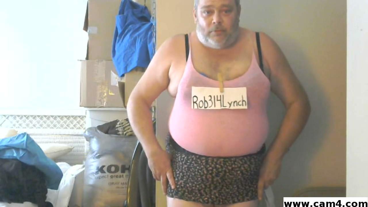 Relynch?s=0tpm4lsxm9m1loipajzz3ydni5f0davbmsjja0mttmg=