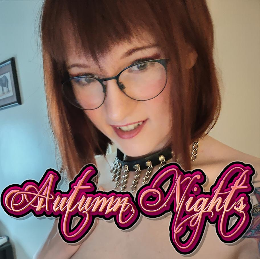 Autumnnights?s=fy+xalljcxsxcnjvd8zzr8nc9paqwqtviylrlxsnrke=