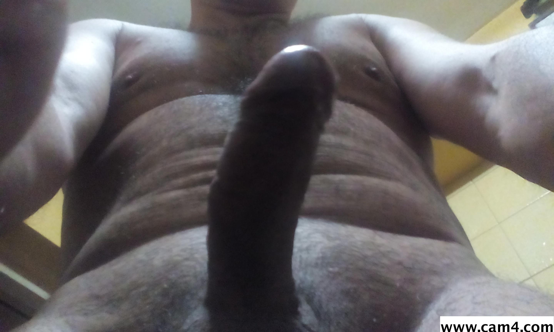 dargusan live cam on Cam4.com