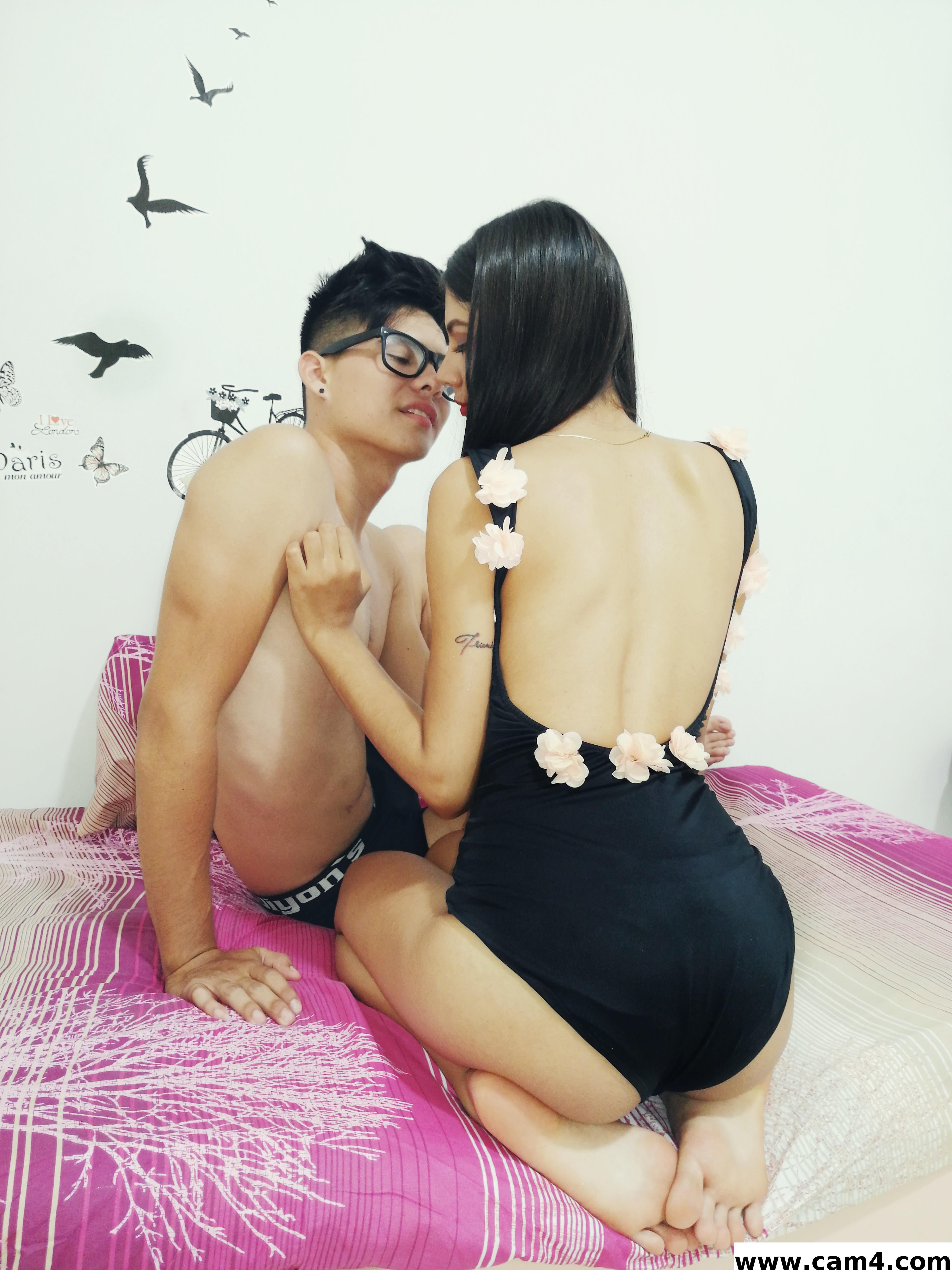 Eva and tommy?s=cb6fgrtcx3mi+sln+9mvbecua8eyxdapgp4q43ejjla=