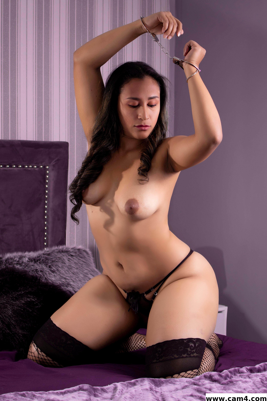 Laly sweet1?s=kjefwkxhi6hxgva46asxmwf0leary43xzewrzrvogxc=
