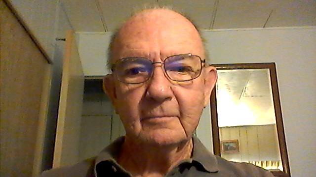 CalJoe6 live cam on Cam4.com