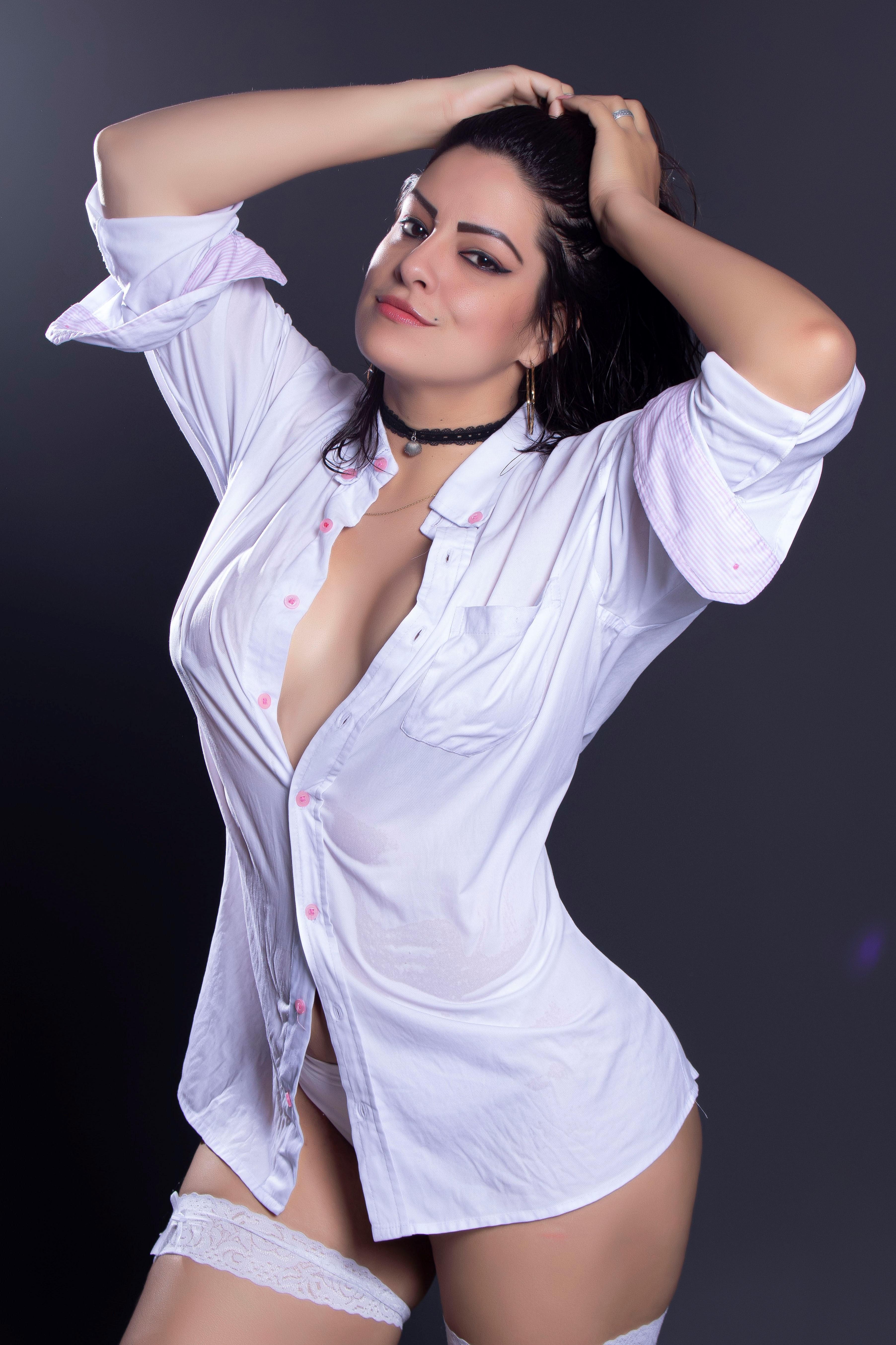 dominikánské MILF porno amatérské interracial paroháč filmy