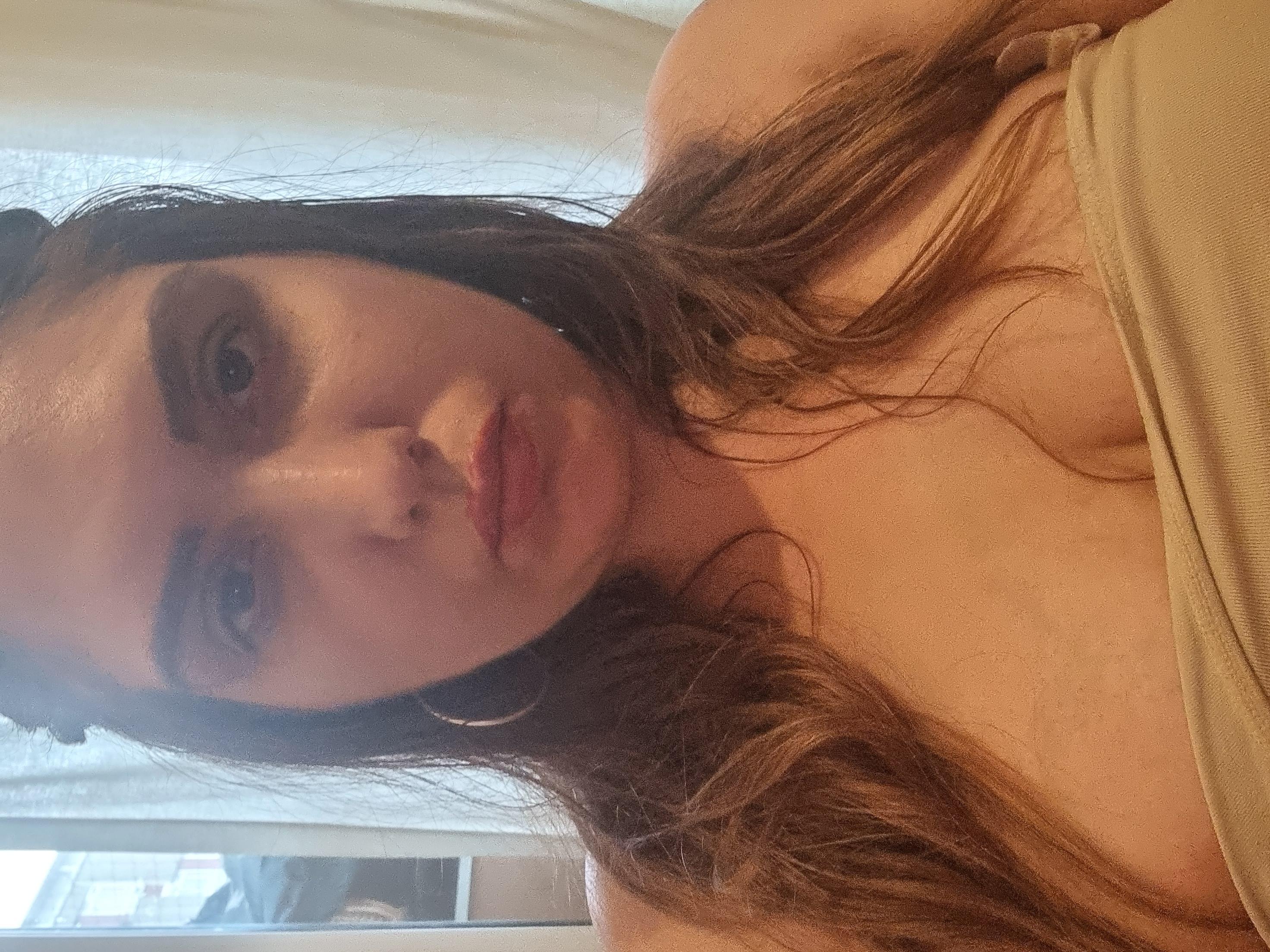 Jasminelorenzo?s=ppjiapypjacueu0ombwbq0++tkpok8xnov4evaz6jxy=