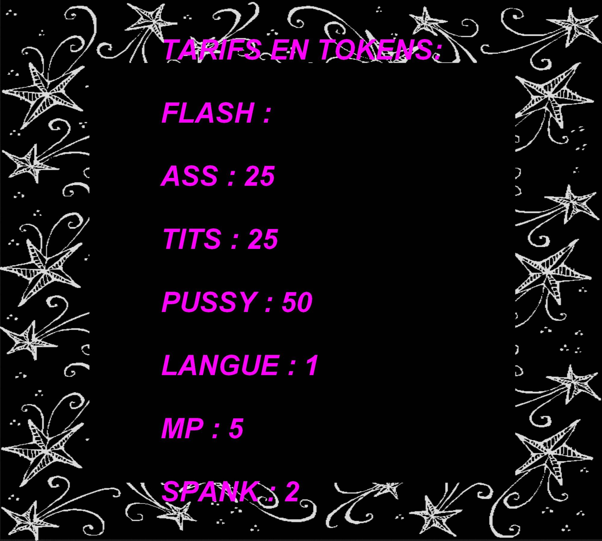 M8ndo16a5ilgeosbt7emknl43ga=