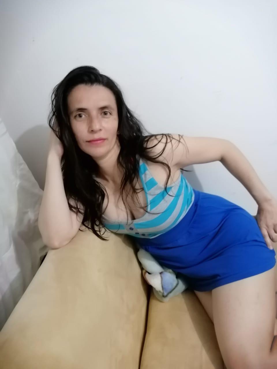 Sexycreazy?s=fvfmwjqpabgjb4p692wt465w4ykvziwju3kcosyrjj0=