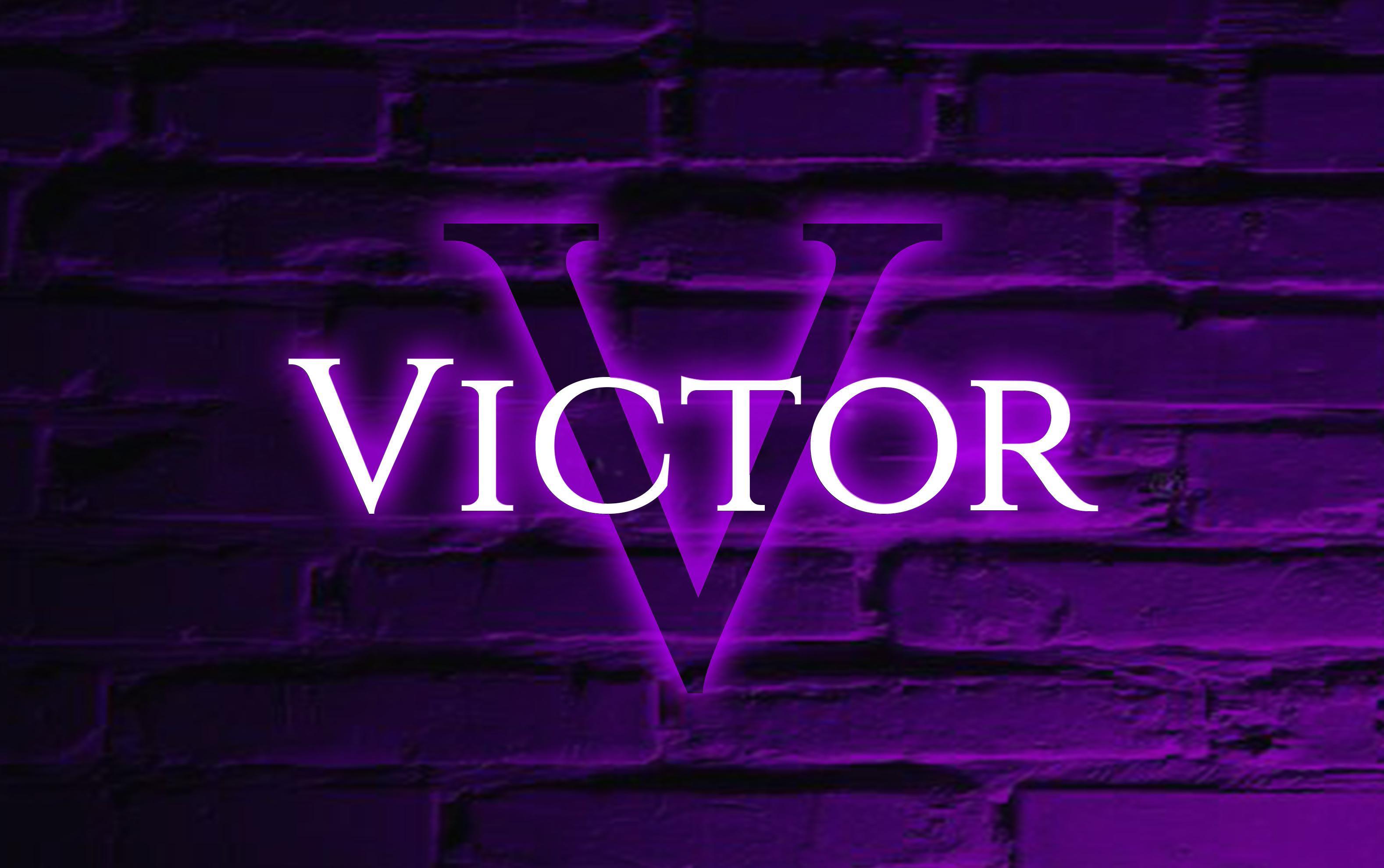 Victorzoecl?s=ggxarcgy6tv9qzeoxqvrz0tilbtnpqoqfxll2estq98=