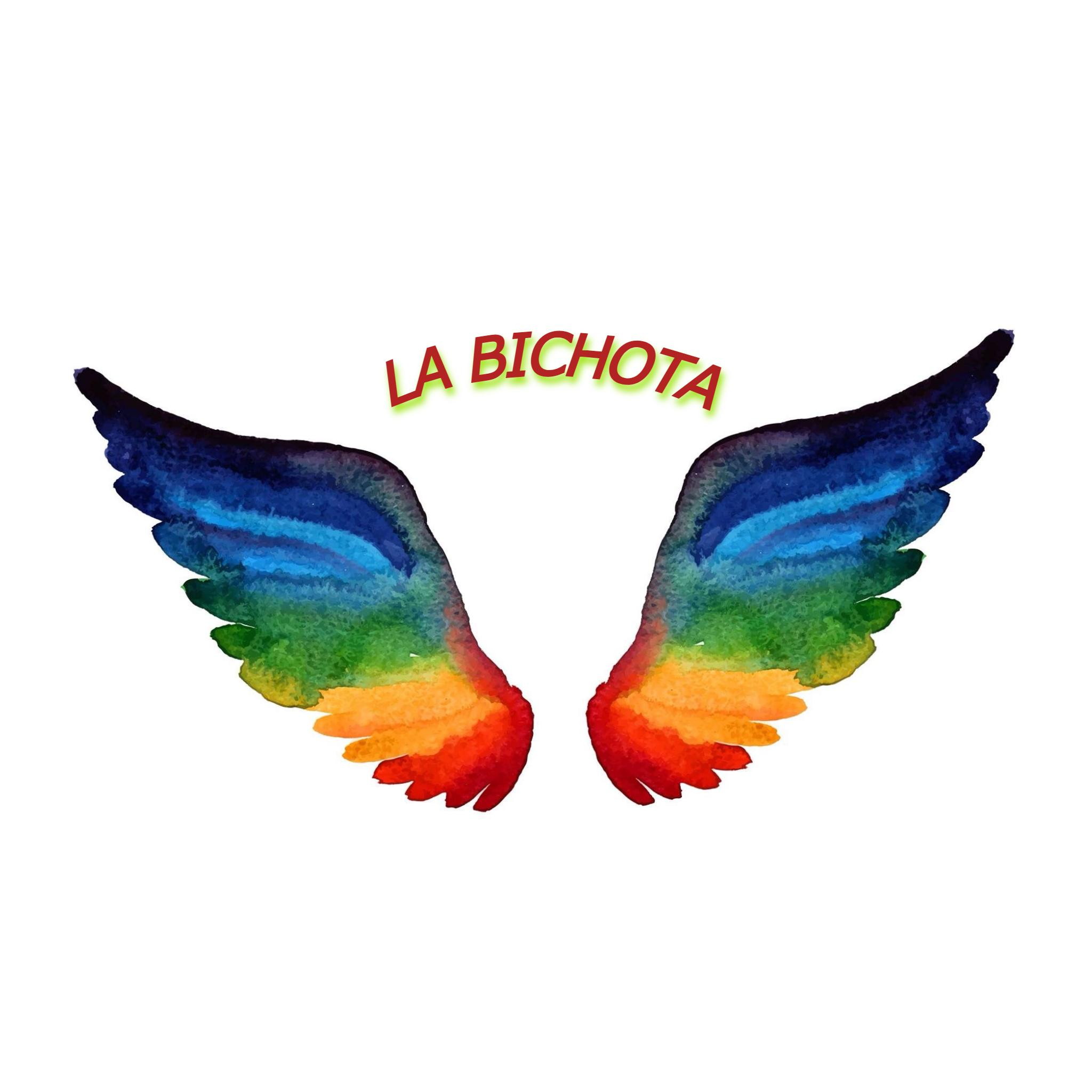 La bichota?s=0nt6hz8qgtykkuvf73mowwipcil8zeuagusuzv+x3hw=