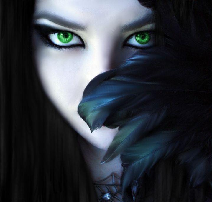 Mysticwoman?s=oukls3unlyr6nehjyhtirlkzlm8figa+6had1qy44ma=