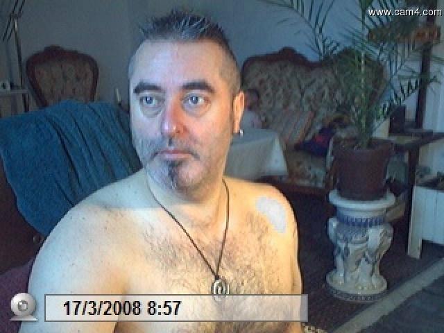 blas mir ein erotik webcam chat