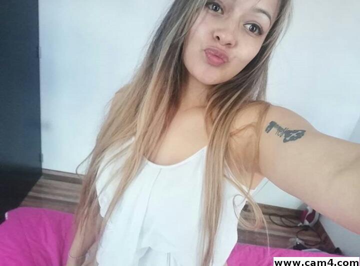 Biter blonde?s=ocqv5qkqk5c+if39ij2ryxwp9x3o49+3ftbgnayqwee=