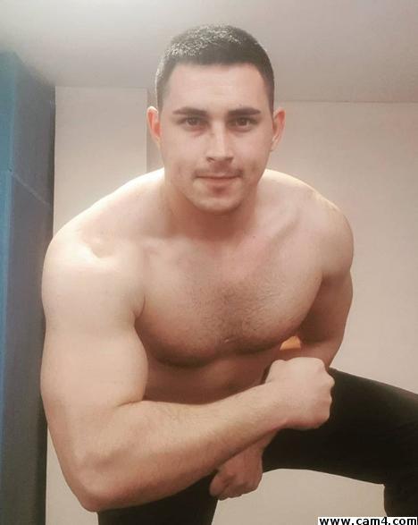 Δωρεάν γκέι πορνό Ρωσικά