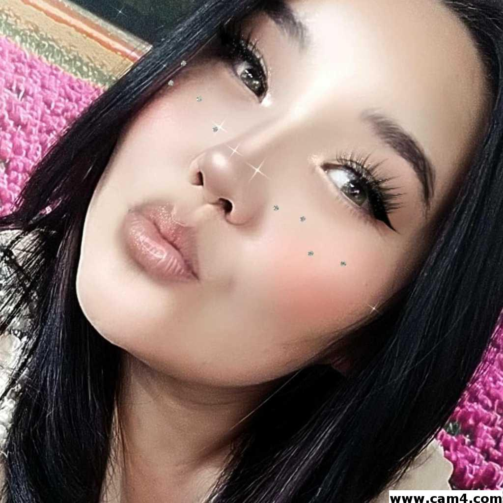 Cutie taomei?s=nam0wifbiay2afpibvl+epjfpipezwa87osqm59qr7w=