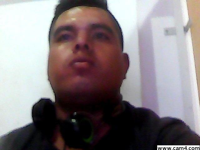 fredy2071 photo 11598706