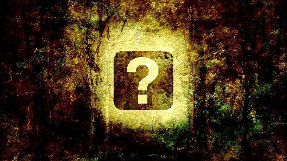 Mythics?s=g7cejj2r40evh1d7itxsn92h8re2i0ffr3xz1zhw4wi=