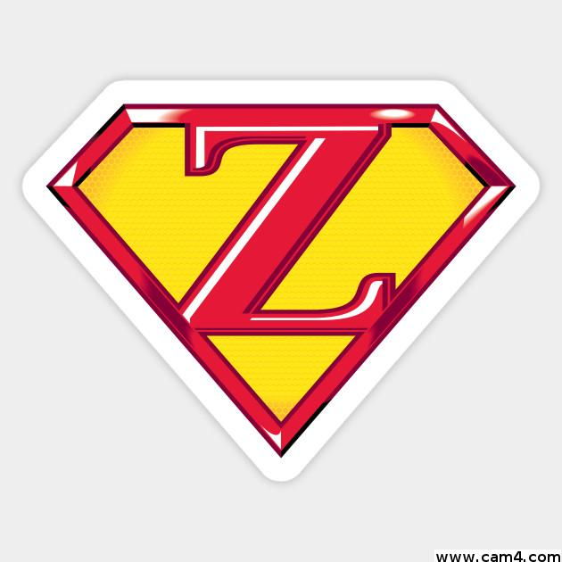 Zebertoze?s=j7+aphhocfgahf6rwb37neophue2ziflsp3dwsicxvg=
