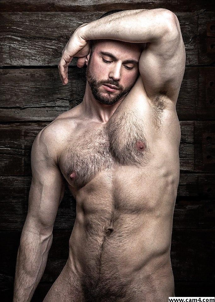 Трахнул-русский секс волосатые мужчины фото голые