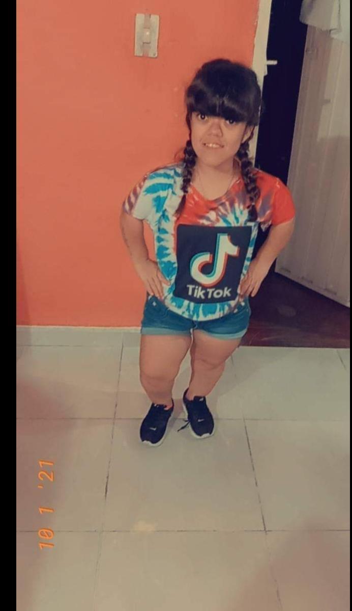 Camila lovely4?s=w6d1glqnnw8iiejuy5imhucofnxq4w+oqoz8ykfyfcg=