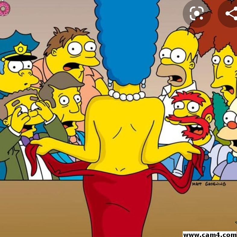 Marge xxx?s=5irmp6efxvqpemtwq+60keba4klnbtvsrpojsvbcfji=