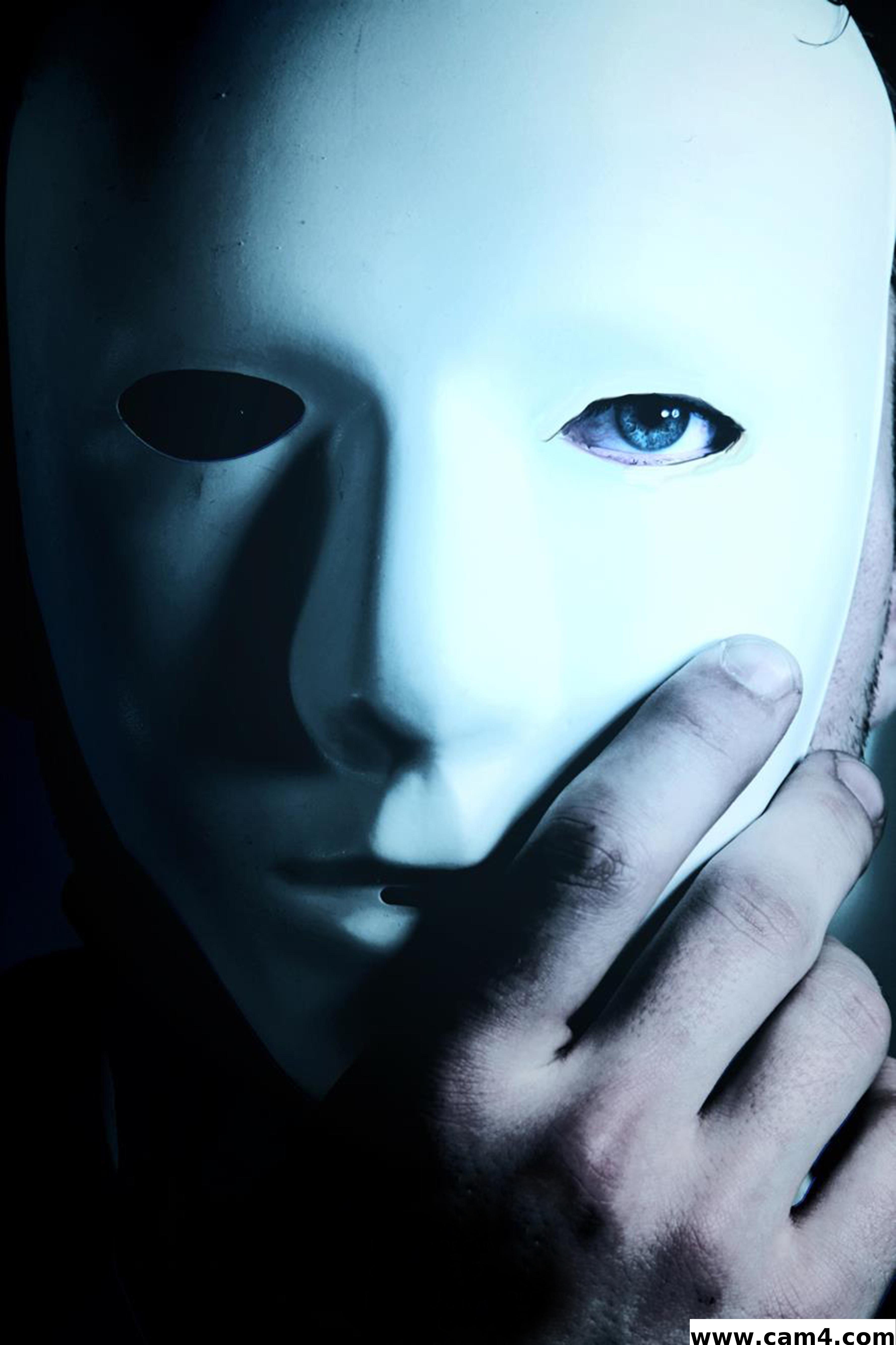 Mysteriousmanx?s=yybklyxhqxqi2ptlebks+1jjafbzlwfwiajedimn5dc=