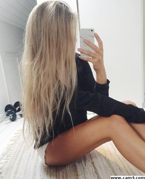 Blond lizi?s=k+vmeixeu0zroiymtuoxtwa6geuxiyskcok9xjl75ck=