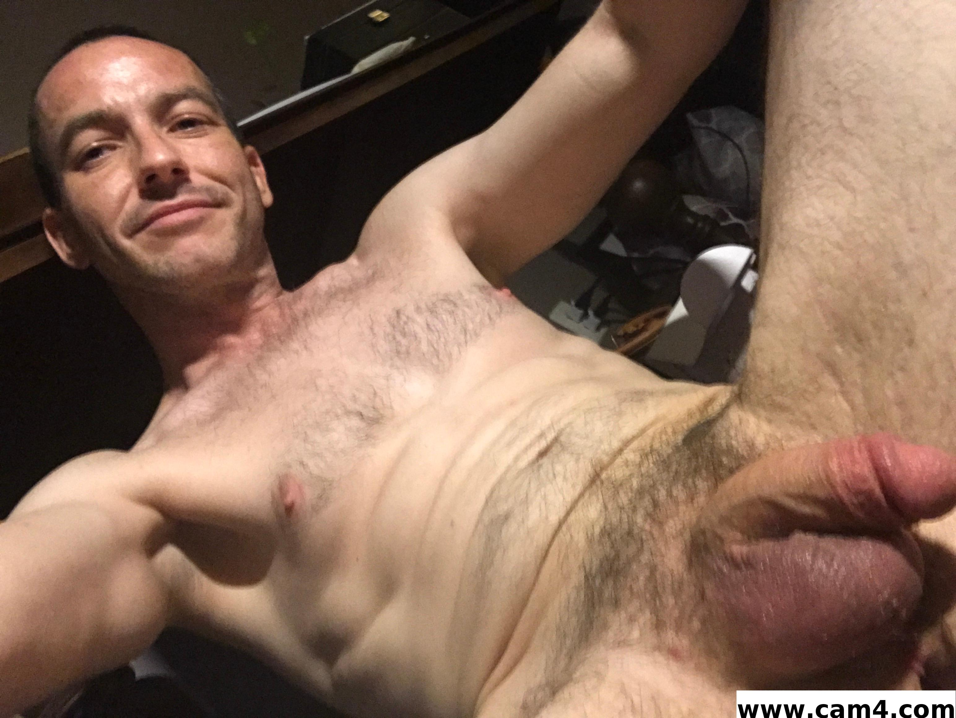 Online chat gay sex
