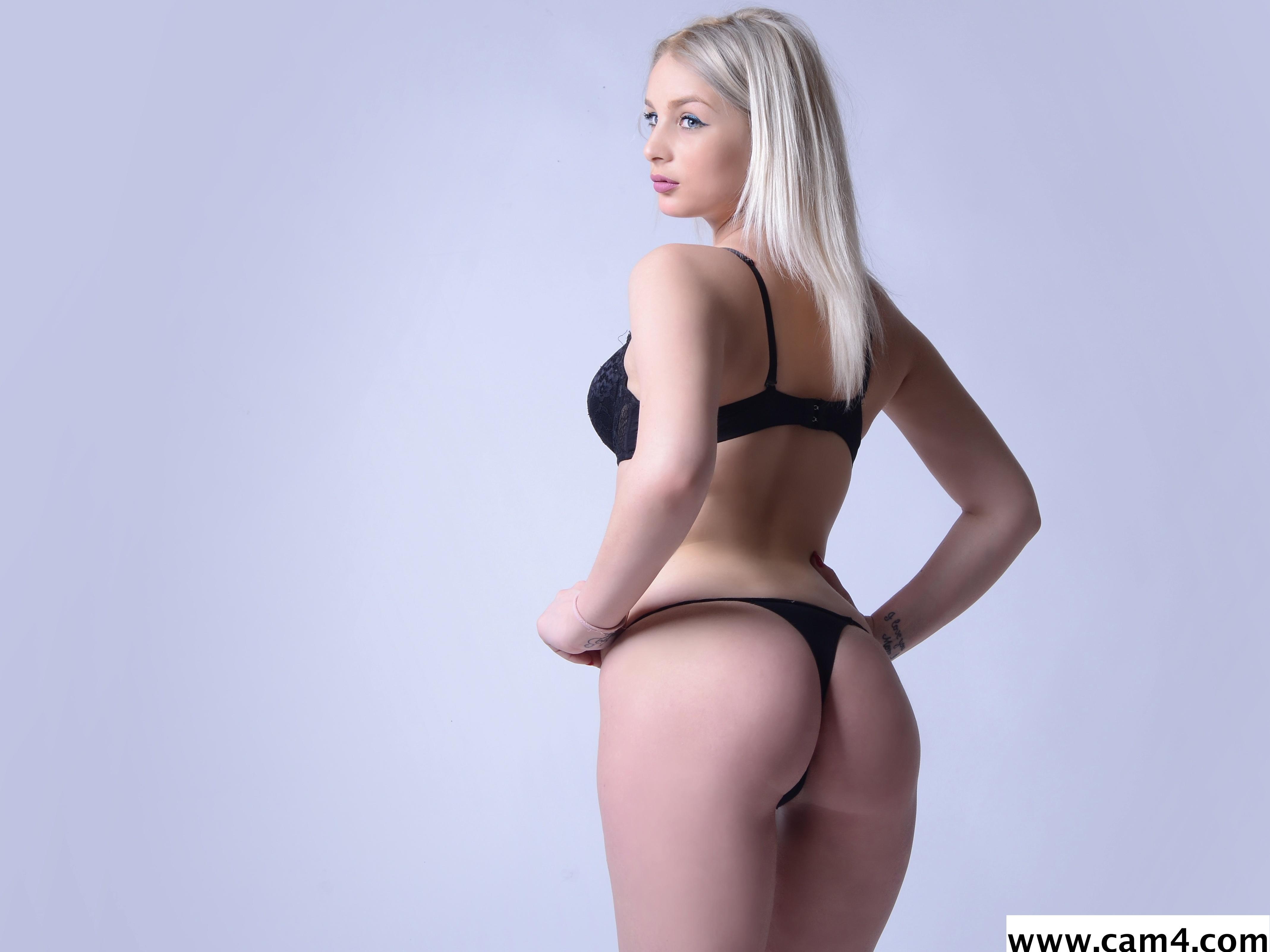 sexyblonde2u photo 12723889