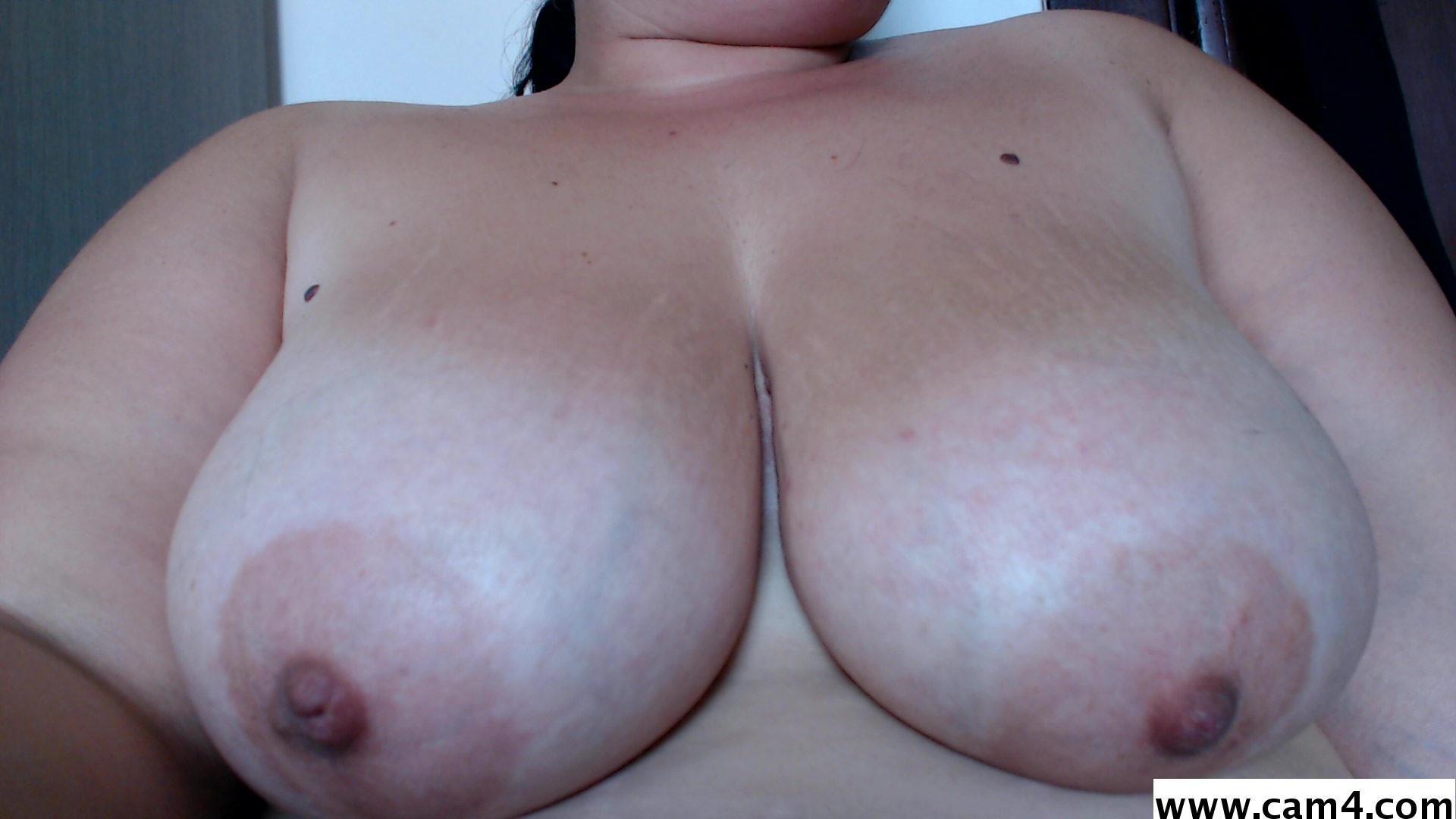Eroticjessi?s=cu4mbk1eok68lerzqkfuonlxuii3o3ky1fa50sjgnoa=