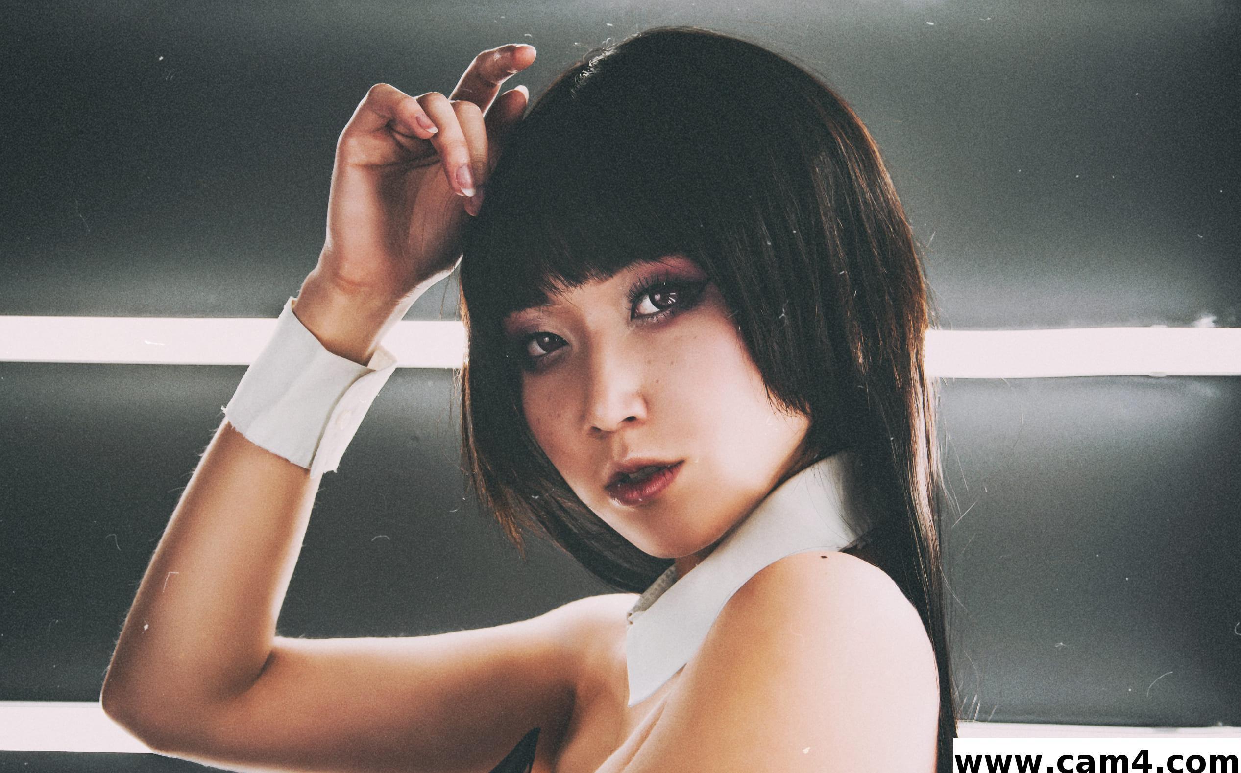 WebCam de YukoHayade Chat Gratis   VideoChat con Cams