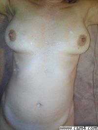 Sexycoppia40?s=jpzlviqyrse7bu41zvlahjwy7shcv9gee26vilyzini=