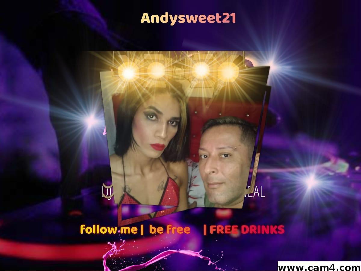 Andysweet 21?s=jfuok7+mxiluxppcynu3skuy3ylylbr34mnfqjb3cg0=