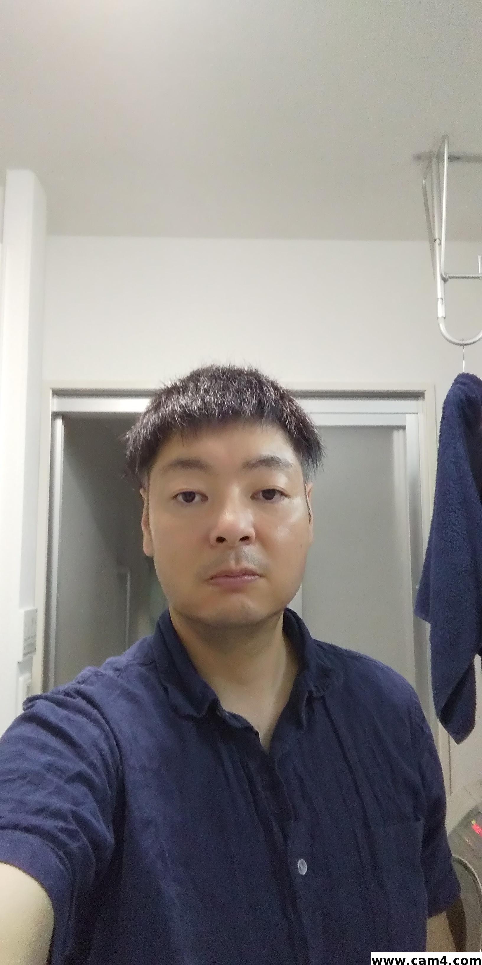 Daisuke?s=zjianbupl2x2gqquh91had2h8re2i0ffr3xz1zhw4wi=