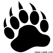 Bears77?s=i4rfc1h4rbhllize+xzfs92h8re2i0ffr3xz1zhw4wi=