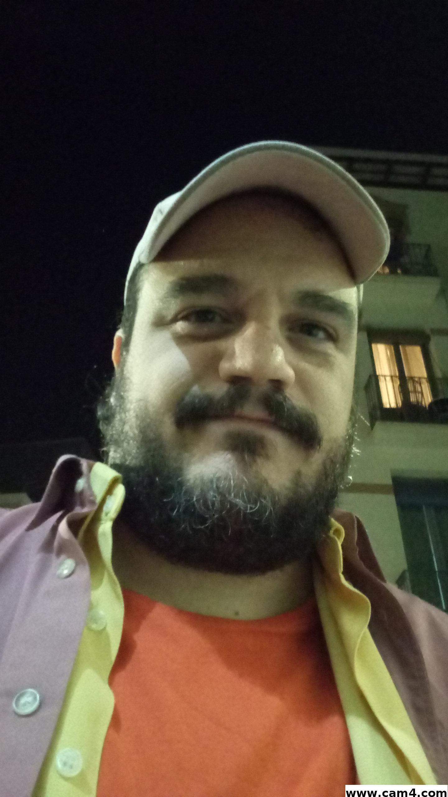 radioboy live cam on Cam4.com