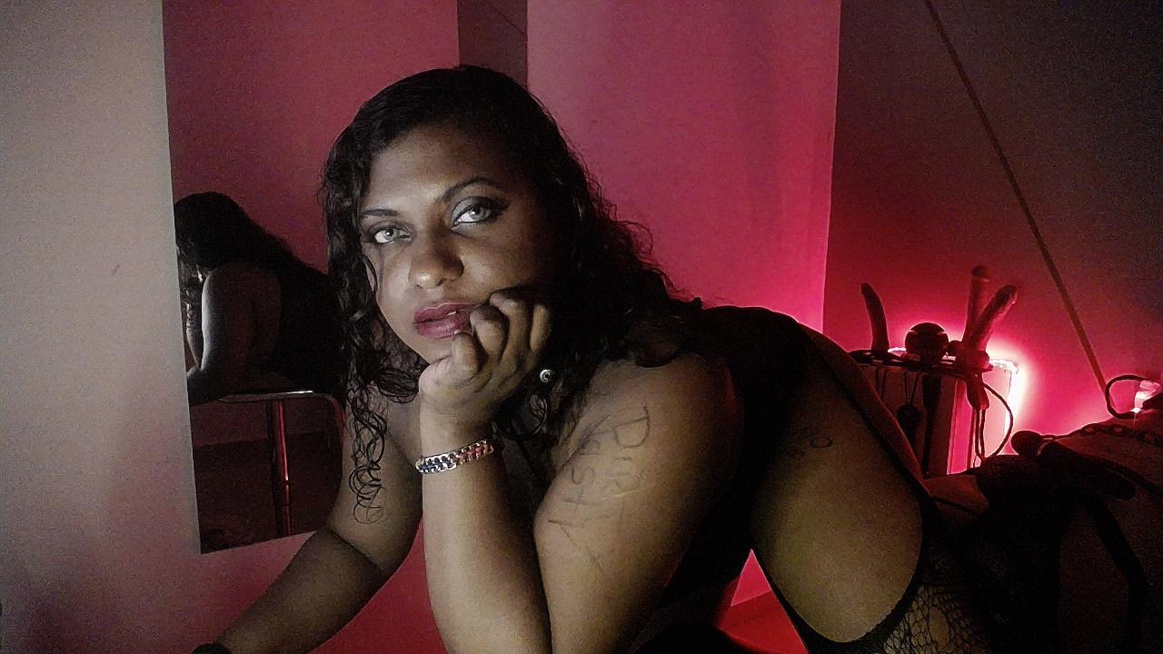 Dirty lady2?s=ridpzqbbxknkgbikmswcz0d1+hptq2+151kvsrwa+3g=