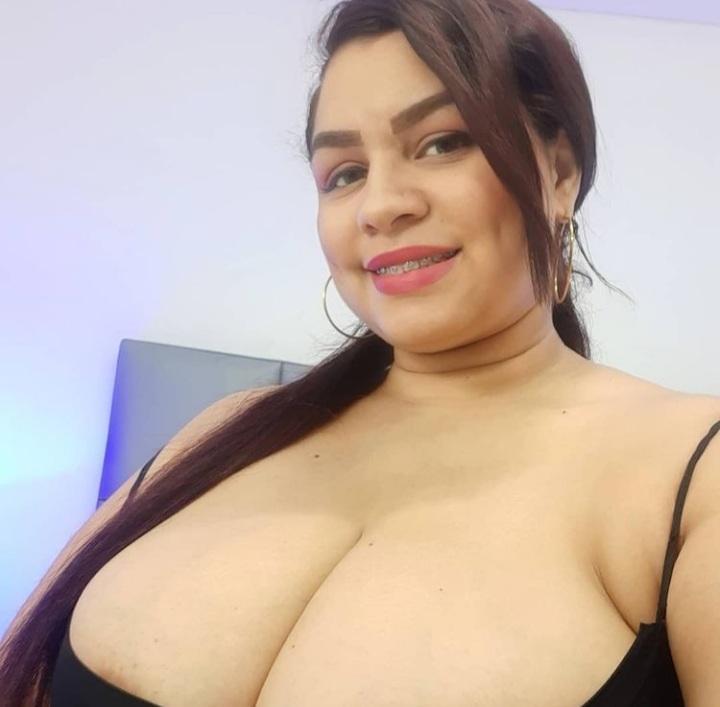 Horny3some?s=fsa6lraa+smd9stw6rrnae3pfe9oflvm13on9tfifbe=