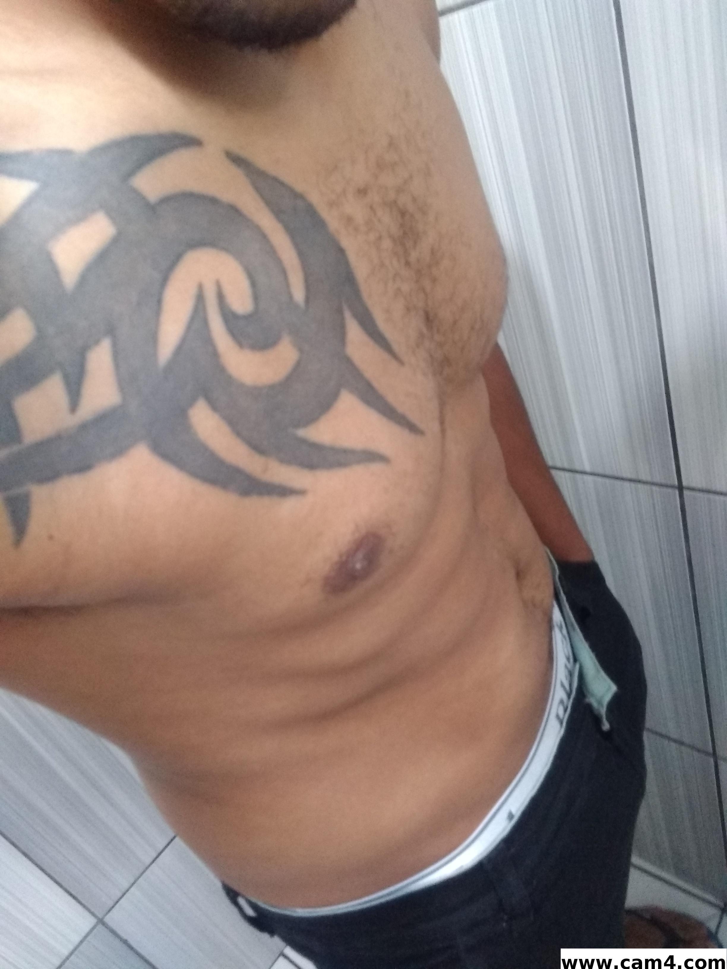 Evertongatoo?s=aum1+xs5dylyjsebzft8xludxv+klrel49aeb0hmos0=