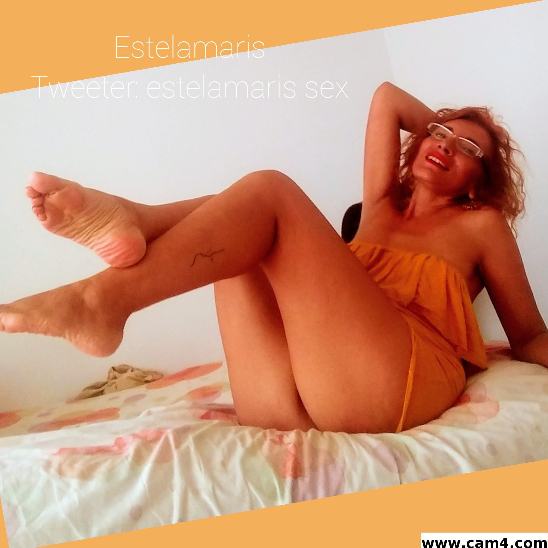 Estelamarisex?s=mzxoyztsqyg77tlddw332hbenm2j4ftkiiiuxtu4724=