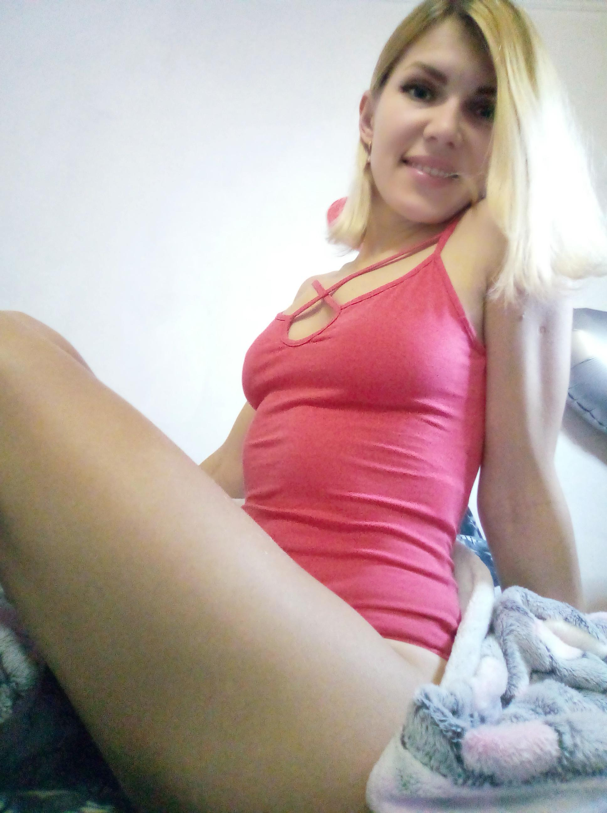 Luisa key hot?s=xy+6thnllaewb93wymqgkav1ihkjxjsw98vnjdvurwm=