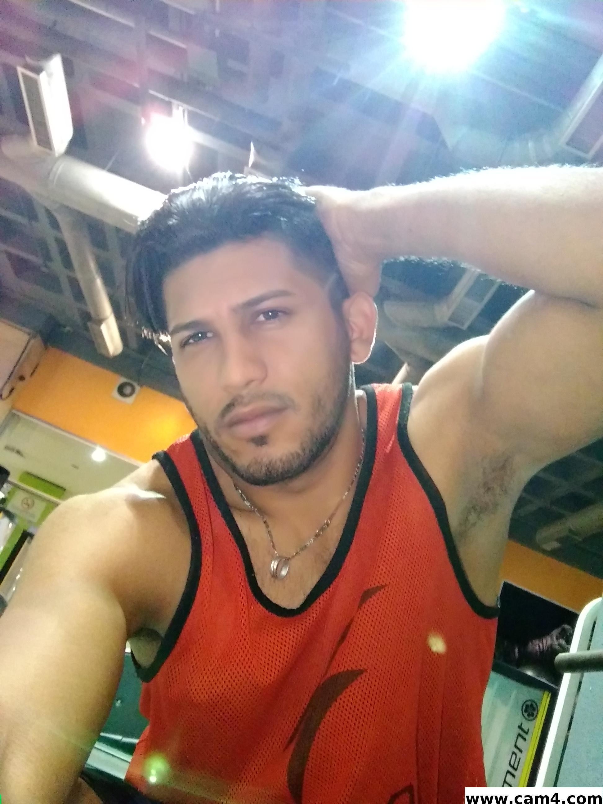 Ricardo0286?s=qxc+8mus0hh3ohc23igg7vy8qxwqp4oyhzmt74di3j4=