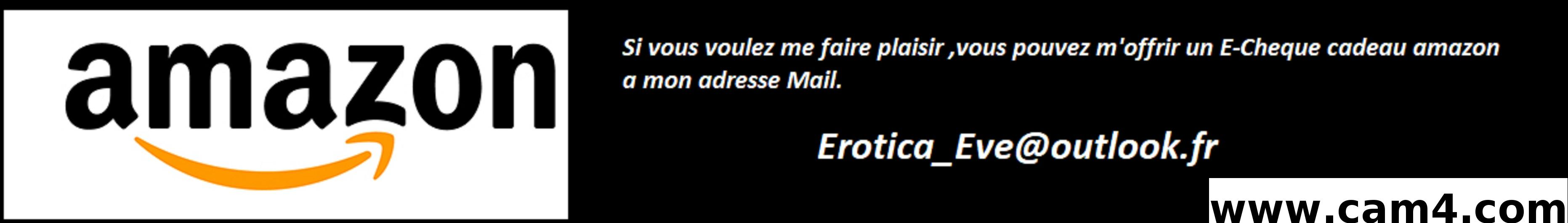 Erotica eve?s=1x1ml3rlvm+x+k30wj3rhbtvb15d20dvxjrxr+27pxs=