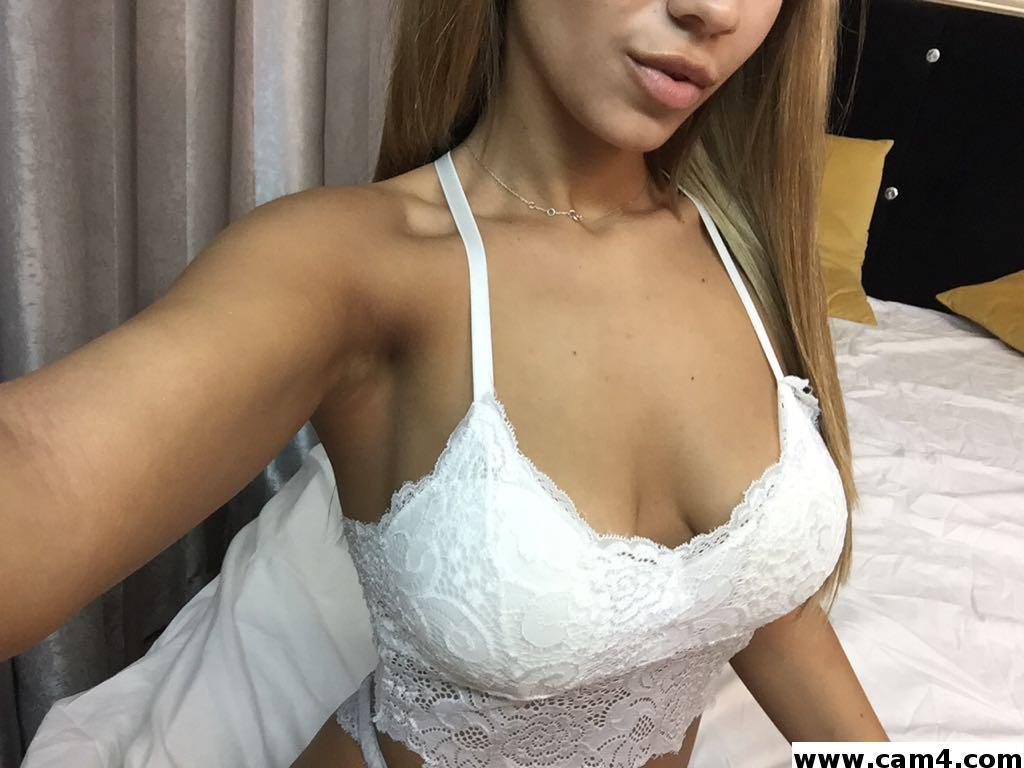 plavuša squirting porno