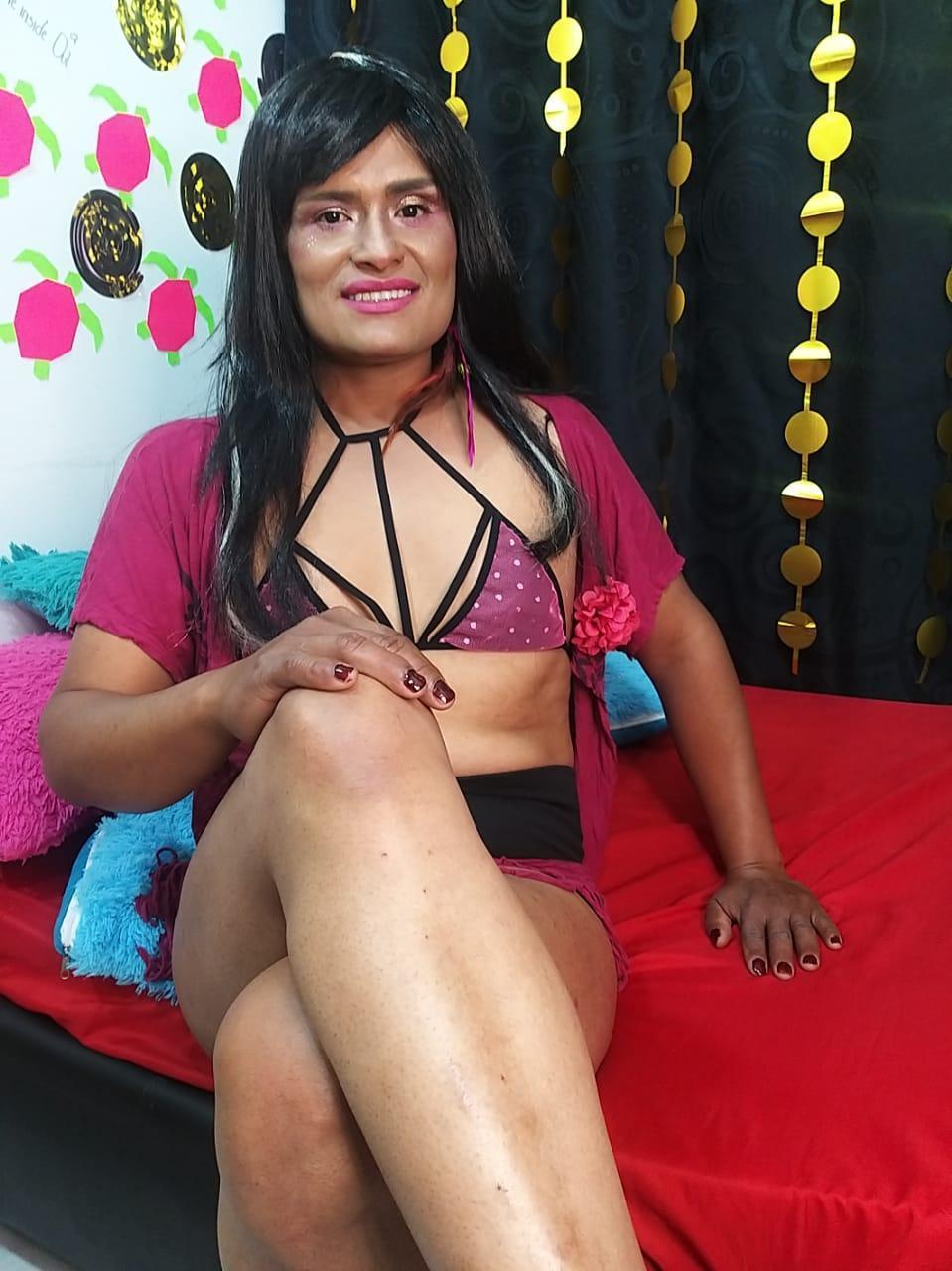 Naomi rs?s=zywwuczbsn637dyf49rsma1dmqale6lasos7dbmrofu=