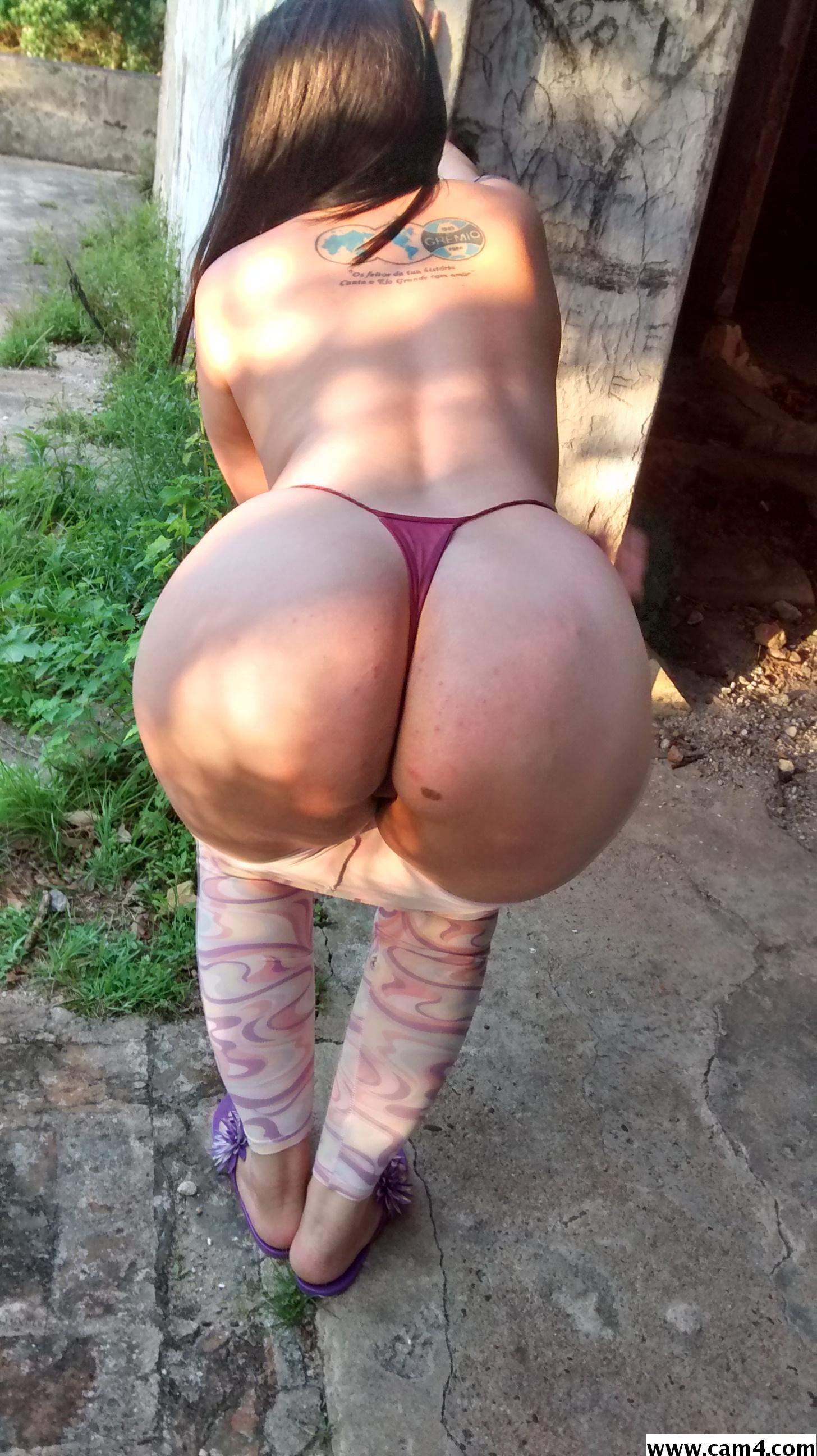 Sexygremista?s=kcactkfap02hliln200sgi54jfstxdxiluzqig4bzra=